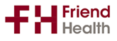 Friend Health logo