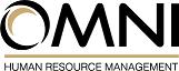 Omni_Logo 50% size