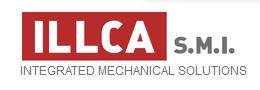 ILLCA logo