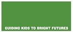 Youth_Guidance_logo-web-header