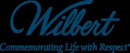 Wilbert Funeral