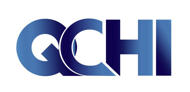 QCHI_logo-01