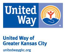 UWGKC-logo